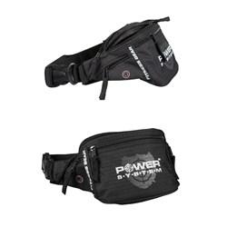 Belt Bag Gym Mate 7000