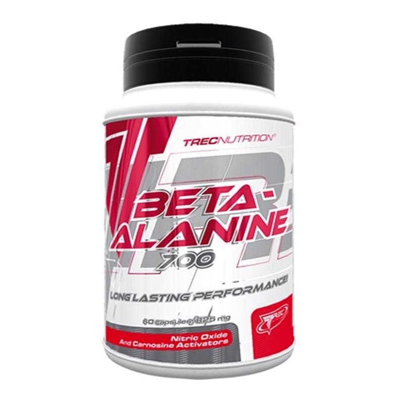 Trec Beta Alanine