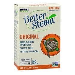 Better Stevia Original