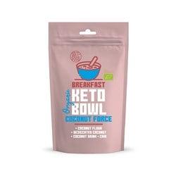 Bio Keto Bowl