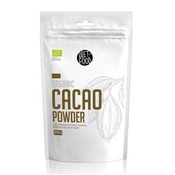 Bio cocoa - puder