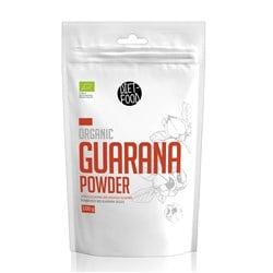 Bio guarana