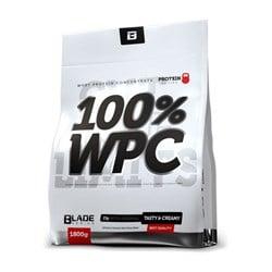 Blade 100% WPC
