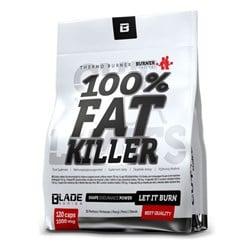 Blade Fat Killer