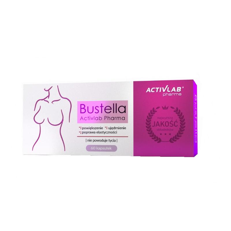 ActivLab Bustella