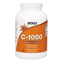 C-1000 Antioxidant Protection