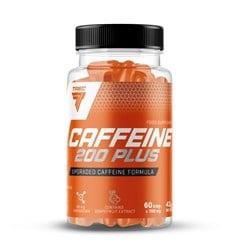 Caffeine 200plus