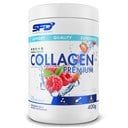 SFD NUTRITION Collagen Premium 400g
