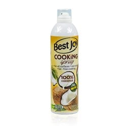 Cooking Spray 100% Coconut Oil