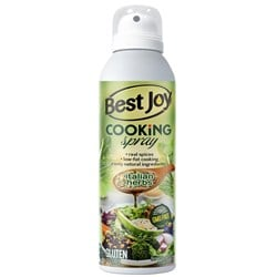 Cooking Spray Italian Herbs