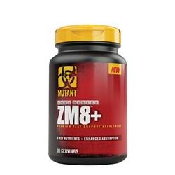 Core Zm8+