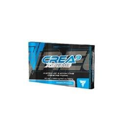 Crea9 Xtreme