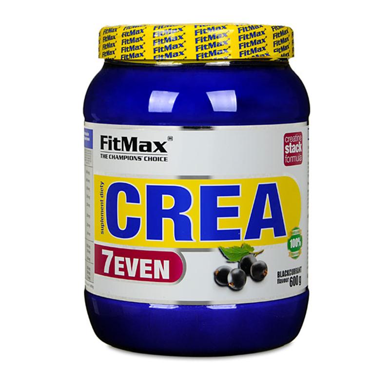 Fitmax Crea 7even