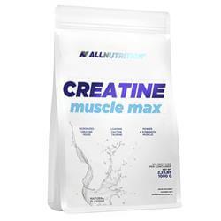 Creatine Muscle Max