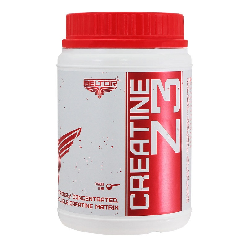 Beltor Creatine Z3