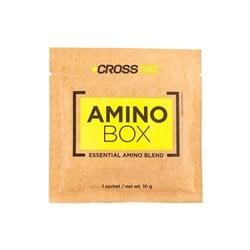 CrossTrec Amino Box