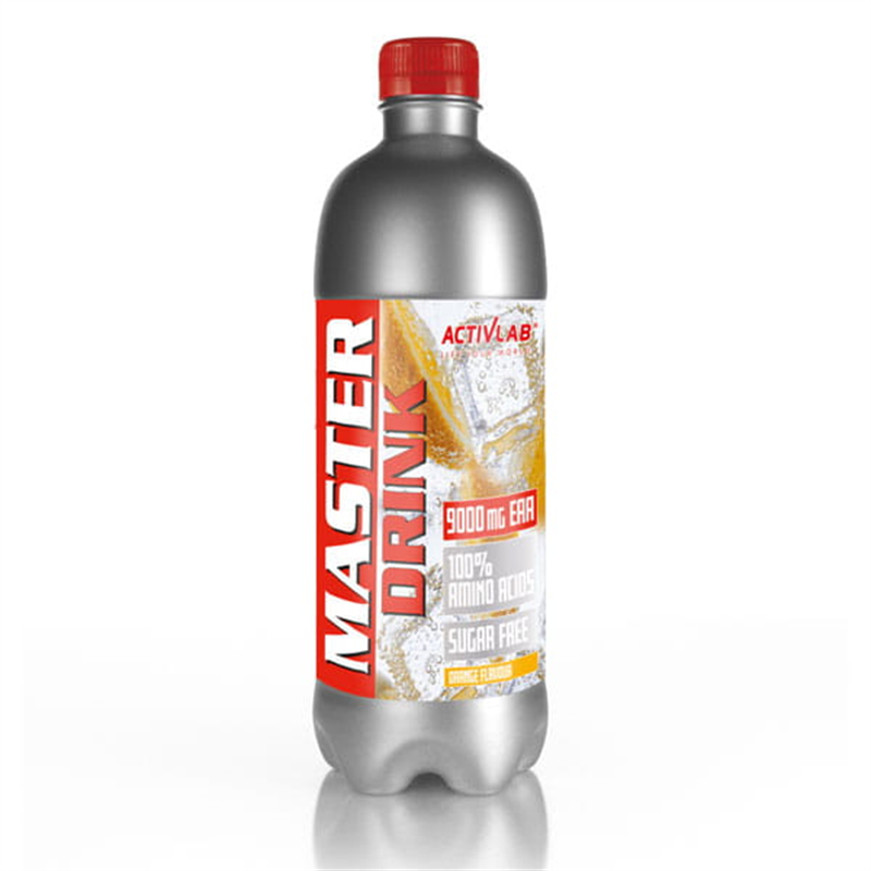 ActivLab DRINK MASTER