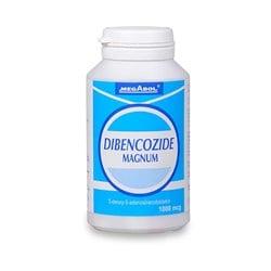Dibencozide Magnum