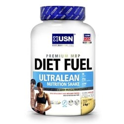 Diet Fuel Ultralean