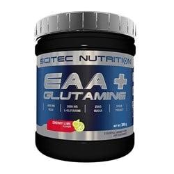 EAA+Glutamine