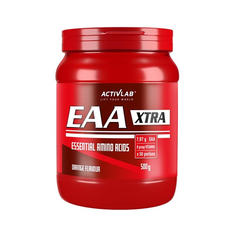 ActivLab EAA Xtra