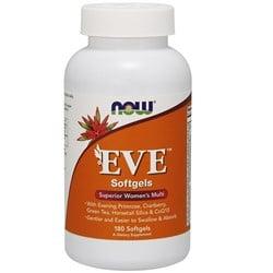 EVE Superior Women's Multi