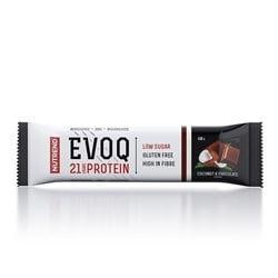 EVOQ Bar