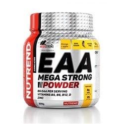 Eaa Mega strong