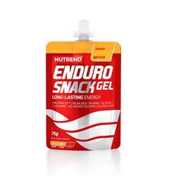 Endurosnack saszetka