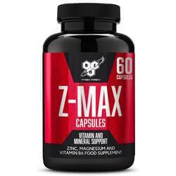 FDM Z-MAX