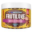 ALLNUTRITION FRUTILOVE Whole Fruits - Banany W Mlecznej Czekoladzie 300g