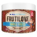 ALLNUTRITION FRUTILOVE Whole Fruits - Rodzynki W Białej Czekoladzie Z Nutą Kawy 300g