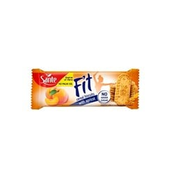 Fit Cereal Biscuits