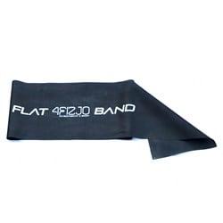 Flat Band - Black