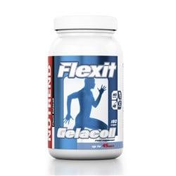 Flexit gellacol