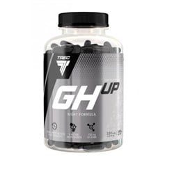 Gh Up Night Formula