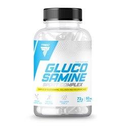 Glucosamine Sport Complex