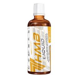 HMB Liquid