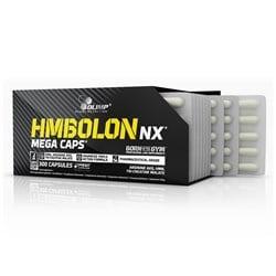 HMBolon NX