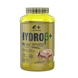 HYDRO+ Probiotics