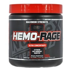 Hemo-Rage Ultra Concentrate