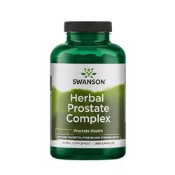 Herbal Prostate Complex
