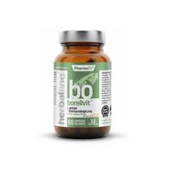 Herballine Borellvit