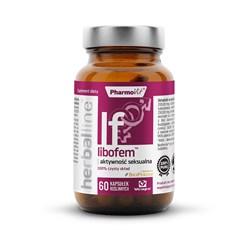 Herballine Libofem