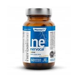 Herballine Nervocal