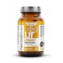 Herballine Urinazin