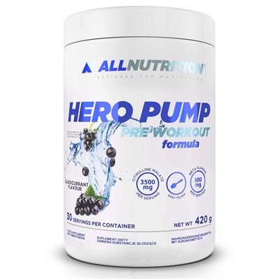 Hero Pump