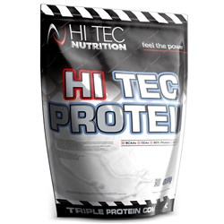 Hi Tec Protein