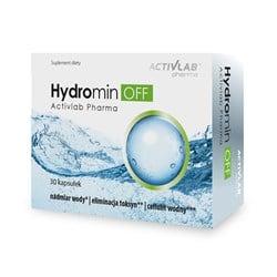 Hydromin Off