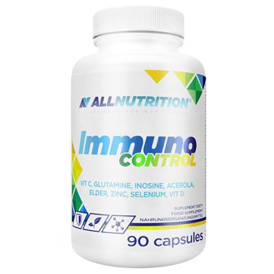 Immuno Control